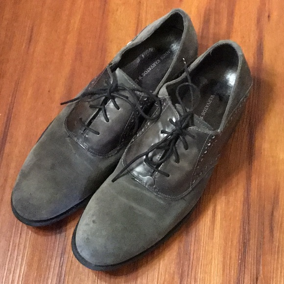 10c3fff27912 Men s John Varvatos shoes